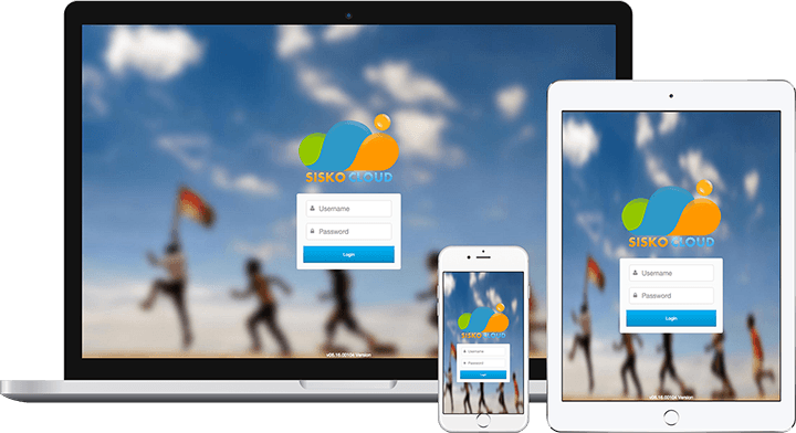 desktop-mobile