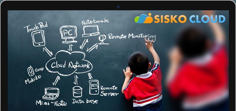 sisko_desktop_800