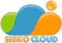 SISKO CLOUD